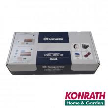 Automower Installations-Kit Small