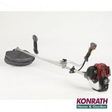 Honda 4-Takt-Freischneider UMK 425 UE