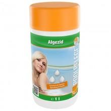 Algezid
