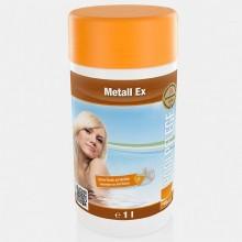 Metall EX, 1l