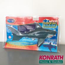 Wasserspielzeug Hai
