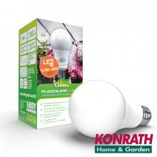 LED-Leuchtmittel 6,5 W - Geeignet für Florabooster LUM 500