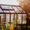 Glashaus kaufen einfach gemacht! Bei Konrath mit SOFORT-Beratung