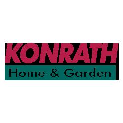 Konrath Home&Garden