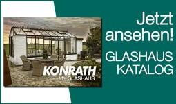 Glashauskatalog